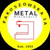 METAL PIECHOWICE sp. z o.o. sp.k.
